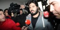 Savcılıktan Reza Zarrab soruşturması