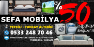 Sefa Mobilya