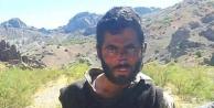 Sivas'ta 43 gündür kayıp çiftçi bulundu