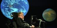 Stephen Hawking: Sıradan...