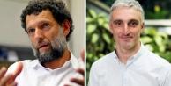 STÖ: Kavala ve Aksakoğlu derhal serbest bırakılmalıdır!