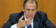 Suriye'nin 'Uçağı düşürürüz' çıkışına Rusya'dan destek
