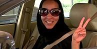 Suudi kadın hakları savunucularına toplu gözaltı