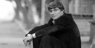 TGC: Hrant Dink için...