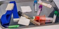 Tıbbi malzeme krizi: 10 bin firmanın devletten alacağı var