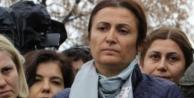 Türkan Elçi: Yargı...