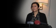 Türkan Elçi'den Adalet Yürüyüşü mesajı