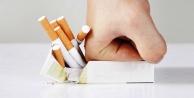 Tütün ürünlerindeki...