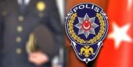 Uşak'ta aralarında emniyet müdürünün de olduğu 12 polise gözaltı