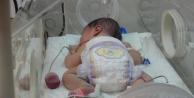 Yeni Doğan Bebek 4...