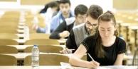 YÖK üniversite sınavlarının tarihini ve içeriğini açıkladı