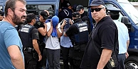 Yunanistan 8 askeri serbest bırakmaya hazırlanıyor