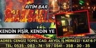 Ritim Bar İle Ocakbaşı