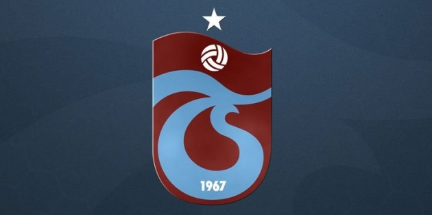 Trabzonspor'dan İmamoğlu'na tebrik