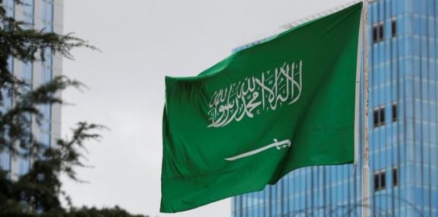 Trump'tan ilk yaptırım: 21 Suudi yetkiliye ABD'ye giriş yasağı