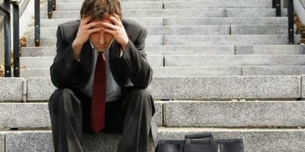 TÜİK: İşsiz sayısı 3 milyon 225 bin