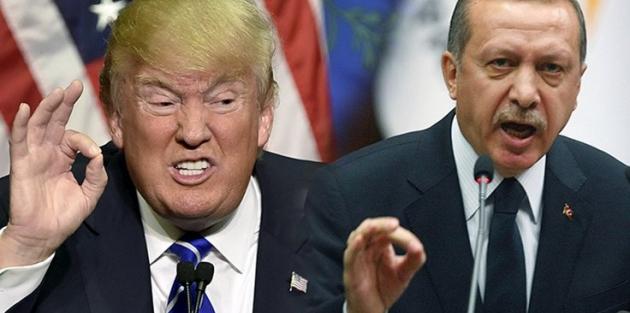 Türkiye, ABD'yi Dünya Ticaret Örgütü'ne şikayet etti