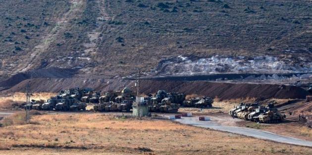 'Türkiye, İdlib'de hiç beklemediği şekilde tuzağa çekilebilir'