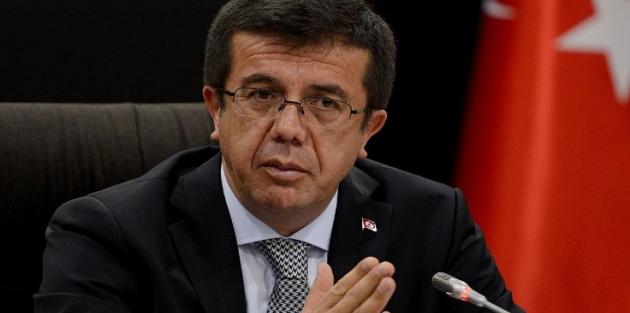 Türkiye'den Katar'a 5 bin ton yardım