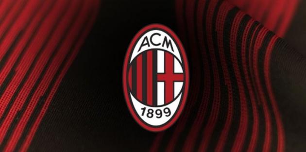UEFA, Milan'ı Avrupa'dan men etti