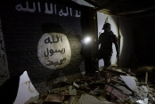 IŞİD peşmergeye saldırdı