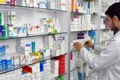 9 milyon hastaya fatura sürprizi