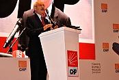 Kılıçdaroğlu: 24 Haziran'da güzel bir Türkiye'ye uyanacağız