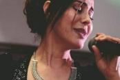 Müzisyen Hozan Cane gözaltına alındı