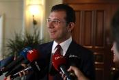 Çavuşoğlu: Rusya YPG'yi Suriye ordusuyla bölgeden çıkartırsa, buna karşı çıkmayız