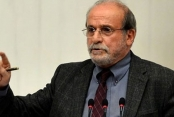 Ertuğrul Kürkçü'ye 2 yıl hapis cezası verildi