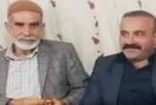 Şanlıurfa'da 2 kişinin evde kafalarından vurulmuş cesedi bulundu
