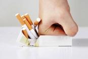 Tütün ürünlerindeki vergi oranı yüzde 63'ten 67'ye çıktı