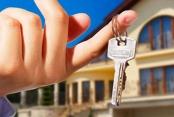 Haziran'da kredili konut satışları yüzde 35.3 arttı