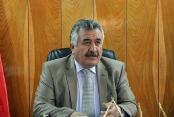 Selim Sadak için tahliye kararı