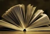 Türkiye'de geçen yıl 61 bin kitap yayımlandı