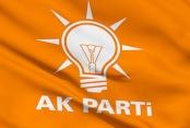 AK Partili Sorgun: Yerel seçimler zamanında olacak