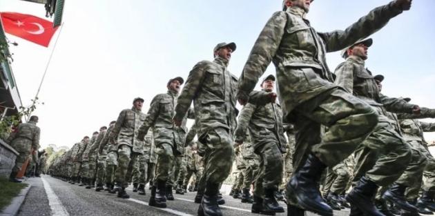 Vicdani retçi Yazıcı'ya beraat