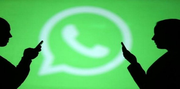 Whatsapp kullanıcılarına kötü haber: Bu sabahtan itibaren...