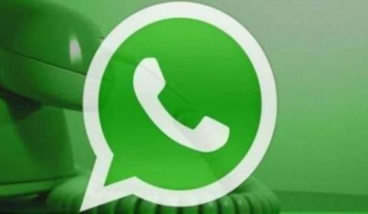 WhatsApp mesajlarına yönelik herkesi ilgilendiren açıklama