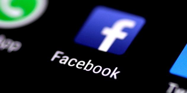 WhatsApp'ın kurucusu: Facebook'u silin!