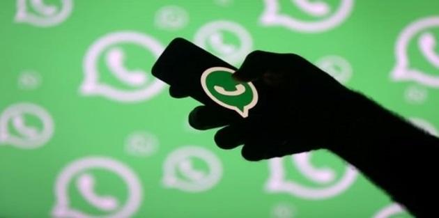 Whatsapp'ta birini engelleseniz de meğer aşılabiliyormuş!