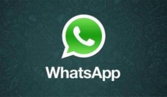 WhatsApp'ta yeni dönem: Bilmeyen kullanamayacak