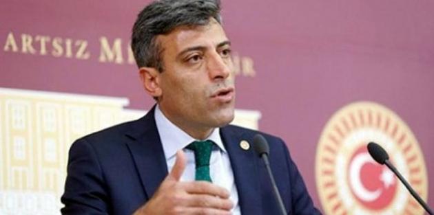 Yılmaz: Bizi Türkiye'ye MİT getirmedi