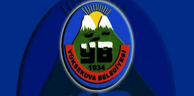 Yüksekova Belediyesi taşeron İşçilerin kesin listesi