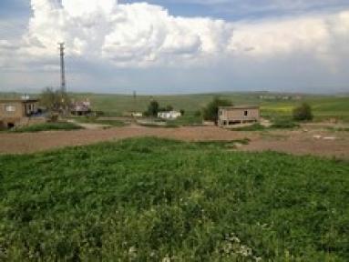 Êzidî köyünde keşif yapılacak