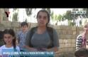Yüksekova: Mahallelinin, Yetkililerden İnternet Talebi