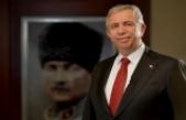 Mansur Yavaş, belediye çalışanlarının yeni maaşlarını duyurdu