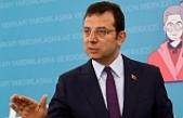 İmamoğlu hakkında 'YSK üyelerine hakaret' iddianamesi: 4 yıl hapis istendi