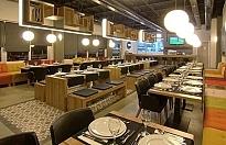 '15 Ocak'tan itibaren restoran, kafe gibi işletmelerin HES kodu şartıyla açılacağı' iddiaları yalanlandı