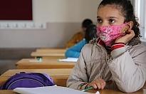 Eğitim Sen: Bursa'da okulların kapanma riski var